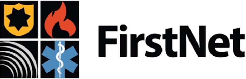 First Net