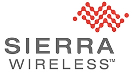 Sierra Wireless GX450 Mobile 4G Solutions