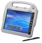 Buy Panasonic Toughbook CF-H2  at MRuggedMobile.com
