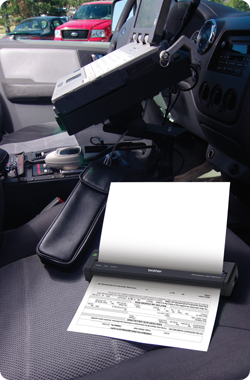 Is coupons.com printer software safe
