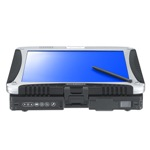 Panasonic Toughbook CF-19 MK6 at MRuggedMobile.com