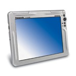 Toughbook 08