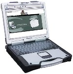 Toughbook 29