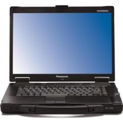 Panasonic Toughbook CF-52 MK5