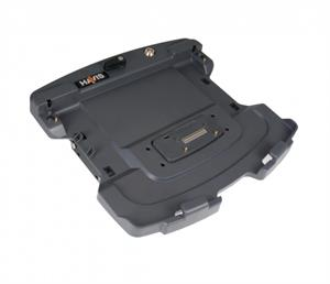 Docking Station with Power Supply for Panasonic's Toughbook 54 Lapto