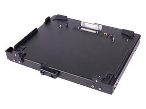 Toughbook CF-20 Vehicle Dock Port Replicator