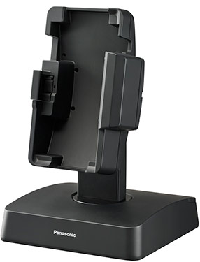 Panasonic Toughpad FZ-R1 POS Desktop Cradle