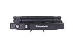 Panasonic Toughbook CF-20 Vehicle Mount  Front View