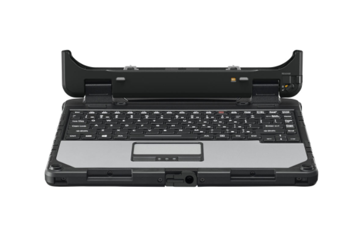 Panasonic TOUGHBOOK CF-33 Premium Keyboard