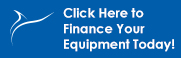 Finance Your Toughbook
