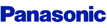 Panasonic Products and Services
