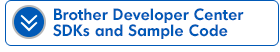 Pocketjet SDK