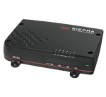 Airlink MG90 Vehicle Router