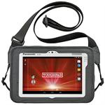 Panasonic Toughpad FZ-B2 Accessories