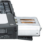 Toughbook Hard Drive and Solid State Drives