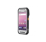 Panasonic Toughpad FZ-N1 Android Handheld