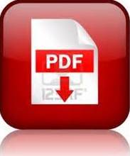 Download PDF's