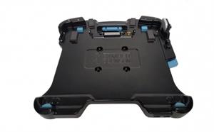 Panasonic CF-33 Laptop Docking Station