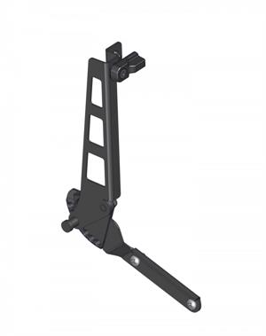 DS-DA-419 Screen Arm for Toughbook 20