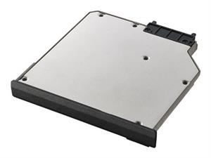 FZ-VSD55152W - 512GB OPAL SSD 2ND DRIVE (QUICK-RELEASE) xPAK FOR FZ-55 MK1 UNIVERSAL BAY EXPANSION AREA