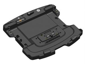 DS-PAN-431 Base Docking Station for Panasonic's Toughbook 54 and 55 Rugged Laptop