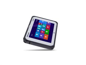 "Toughpad FZ-M1 7"" Tablet"