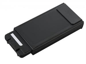 TOUGHBOOK FZ-55 BATTERY -  FZ-VZSU1HU,