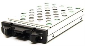 Panasonic Toughbook Hard Drive Caddy Enclosure