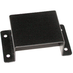 Lind Vehicle Mounting Bracket CF-LNDBRK120