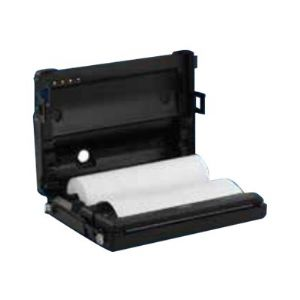 Brother Mobile Solutions PJ7 RUGGED ROLL CASE & SHOULDER (PA-RC-700SS)