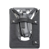 Infocase Toughmate Holster for FZ-M1 - TBCM1HSTR-P