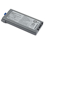 Toughbook 31 Long Life Battery CF-VZSU46AU