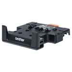 PA-CR-002A - Ruggedjet 4230 Active Dock / Mount