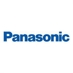 4GB Panasonic memory