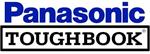 Panasonic Toughbook Haz Loc Class 1 Division 2 Computers
